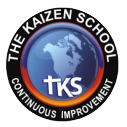 The Kaizen School.com|Bareilly